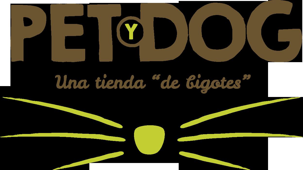 PETyDOG